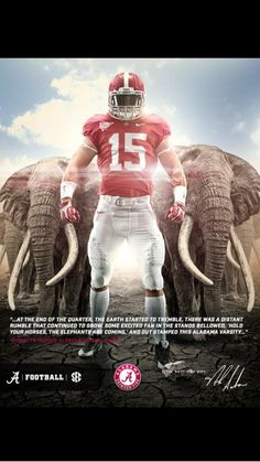 Oh Yeah! You'd love to read these stories ~ Check this… Sec Football, College Football Teams, Crimson Tide Football, Football Memes, Alabama Football, Alabama Crimson Tide, Alabama Vs, Bama Fever, University Of Alabama