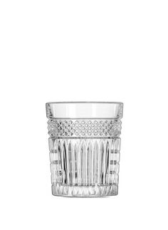 Things for Drinks Libbey Radiant - Glass Work - Gifts