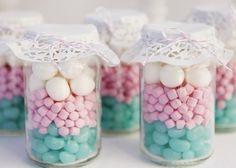 Art Lilac Rose Vintage Weddings: Wedding Favours wedding-wishes
