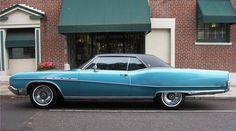 1968 Buick Electra 225 2 door hardtop Electra 225, Buick Electra, 2015 Jeep Wrangler, Jeep Wrangler Unlimited, 1960s Cars, Retro Cars, Jeep Cherokee Sport, Buick Models, Buick Cars
