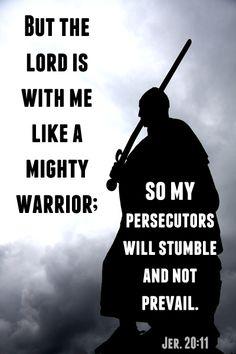 my prayer Lord