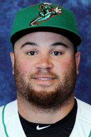 Dj Stewart Stats Highlights Bio Norfolk Tides Stats