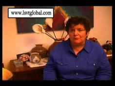 Speech Treatment in Parkinson disease: Sharon Kha's Story Speech Therapy, Medical, Positivity, Therapy Ideas, Youtube, Videos, Speech Pathology, Speech Language Therapy, Speech Language Pathology