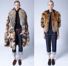 Check out 14 Fall Fashion Trends & How To Wear Them at http://makeuptutorials.com/14-fall-fashion-trends-how-to-wear-them/