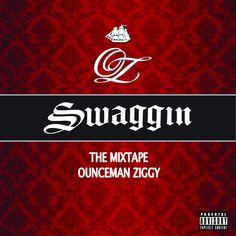mixtape from 2007 SHARK GANG!!!!!!