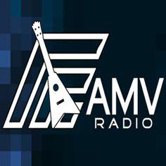 Emisora AMV Radio