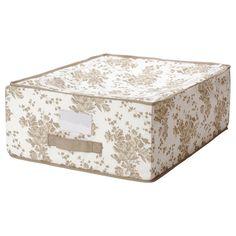 GARNITYR Bolsa de almacenaje - 44x55x19 cm - IKEA