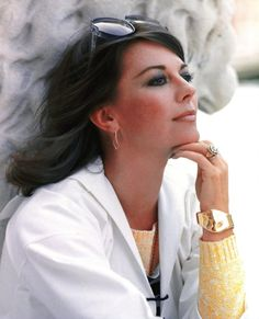 Natalie - June 1977. xx