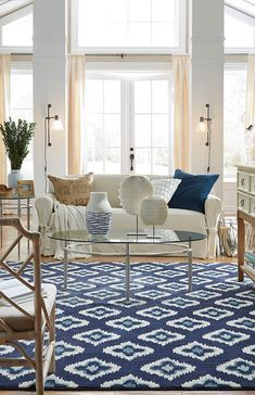 271 Best Flooring And Rugs Images In 2019 It Is Finished Carpet