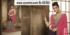 #VYOMINI - #FashionForTheBeautifulIndianGirl #MakeInIndia #OnlineShopping #Discounts #Women #Style #WesternWear VYOMINI-Dream❤Dress👗Finder🕵 WHATSAPP us images of your Dream Dress, Let vyomini find it for you  ☎+91-9810188757 / +91-9811438585