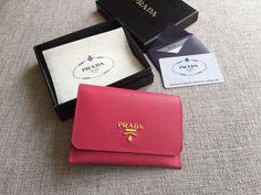 prada Wallet, ID : 61468(FORSALE:a@yybags.com), brown prada handbag, black handbag prada, prada purses and wallets, prada zip around wallet, prada bags prices 2016, prada bag sale, prada large wallets for women, prada large briefcase, prada bag buy, prada official online store, light blue prada bag, prada leather jacket #pradaWallet #prada #prada #clutch
