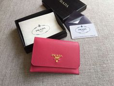 prada Wallet, ID : 61468(FORSALE:a@yybags.com), brown prada handbag, black handbag prada, prada purses and wallets, prada zip around wallet, prada bags prices 2016, prada bag sale, prada large wallets for women, prada large briefcase, prada bag buy, prada official online store, light blue prada bag, prada leather jacket #pradaWallet #prada #prada #clutch