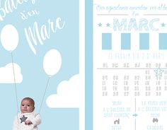 """Check out new work on my @Behance portfolio: """"baby shower"""" http://be.net/gallery/37154485/baby-shower"""