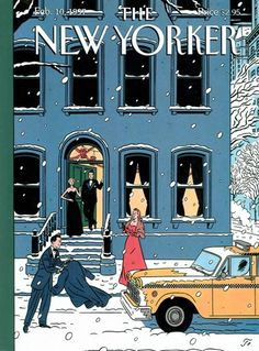 The New Yorker Digital Edition : Feb 10, 1997