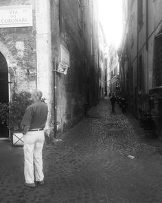 Via Cornari #italy #europatrip