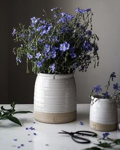 An original shape brought back from a time when storage was done with handcrafted vessels. Our beehive crocks have endless uses around the home and for entertai