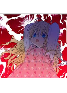 """Suddenly became a princess one day - Athy """"dum dum dum*)"""" Anime Character Drawing, Manga Drawing, Anime Child, Anime Art Girl, Anime Princess, My Princess, Anime Couples Manga, Manga Anime, Princesa Tutu"""