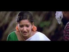 Elangaathu Veesudhey PITHAMAGAN Tamil Film SONG 3