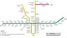 precios-promedio-vivienda-Toronto