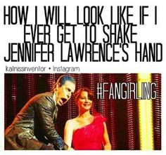 #FANGIRLING. I think we are all ceaser flickerman's because he is like the biggest katniss/peeta shipper in the capitol!