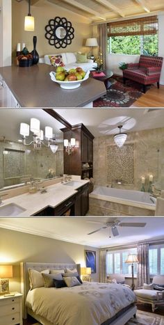 Bryan Design Group has home and commercial interior designers who offer award-winning, full-service interior designing, including remixing rooms, color consultations, complete remodels, and more.