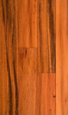 1000 images about austrailan cypress wideplank on pinterest flooring hardwood floors and - Australian cypress lumber ...