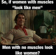 LOL, for all the female fitness haters  iLiveFit #LIVEFIT! #JOINTHEFITREVOLUTION! #SpaFit