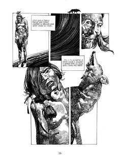 Toppi,+Sergio_Little+Big+Horn-16.jpg (1201×1600)