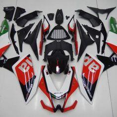 aprilia rs4 verkleidung - motorrad verkleidungsteile Aprilia Rsv4, Jordans Sneakers, Air Jordans, Fur, Character, Shoes, Fashion, Moda, Zapatos