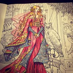 i got a game of thrones coloring book thanks to our best friends beckibucket and - Colouring Book Game