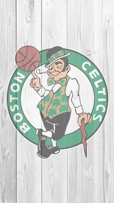 #Boston #Celtics legends of #NBA