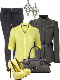 """Untitled #579"" by stizzy on Polyvore"
