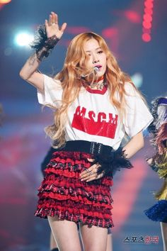 Rose blackpink #kpop #girl #fashion