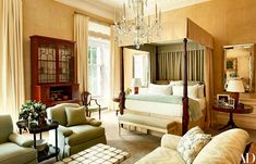 The White House Master Bedroom 2016                                                                                                                                                                                 More
