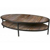 Mood sofabord Sofa, My Style, Furniture, Home Decor, Modern, Homemade Home Decor, Settee, Home Furnishings, Sofa Beds