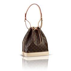 Noe - Louis Vuitton