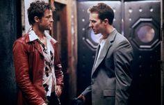 David-Fincher-Fight-Club-1415565