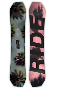aa94639a7587 40 Best Snowboards images