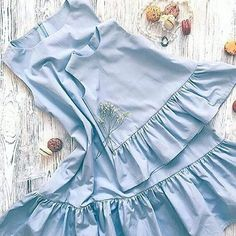 51 Best Ideas for baby fashion clothes mother daughters Mom Dress, Baby Dress, Mother Daughter Fashion, Mother Daughters, Girl Fashion, Fashion Outfits, Fashion Clothes, Little Girl Dresses, Blue Dresses