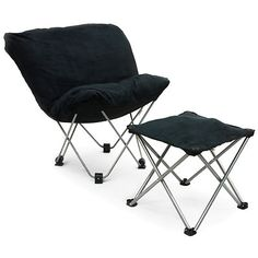 Fun Functional And Folding Chair Perfect For Some Added Personal Flair In  Any Dorm Room. Great Pocket. Bed Bath U0026 Beyond | Dorm Room Dorm Life |  Pinterest ...