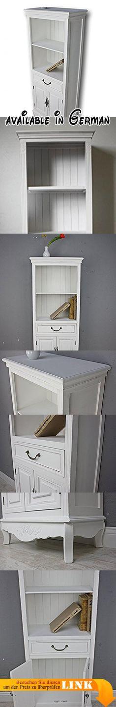 B078X5RFKF  L Küchenregale Edelstahl Wandgehangene Gewürzregale - küchen aus edelstahl