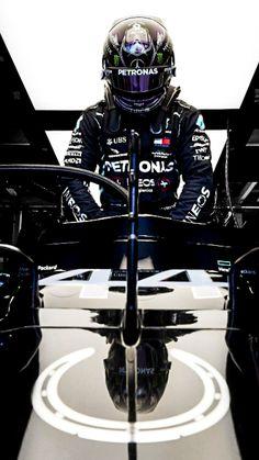 F1 Lewis Hamilton, Lewis Hamilton Formula 1, Mercedes Petronas, Amg Petronas, Mclaren Formel 1, Formula 1 Car Racing, F1 Wallpaper Hd, Wallpapers, Nascar