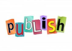 Self-Publishing – A 10-Point Must-Do Checklist for Authors – Part 1 :: Spirit Authors book marketing tips & author promotion from Lynn Serafinn