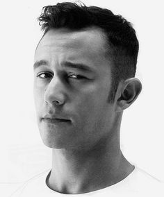 Gorgeous delectable Joseph Gordon levitt