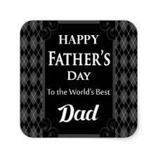 200+ Happy Fathers Day Quotes – Fathers Day Whatsapp DP