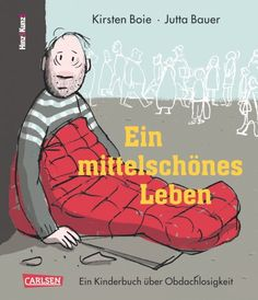 Buy Ein mittelschönes Leben by Jutta Bauer, Kirsten Boie and Read this Book on Kobo's Free Apps. Discover Kobo's Vast Collection of Ebooks and Audiobooks Today - Over 4 Million Titles! Good Books, Books To Read, Jesus Is Life, School Of Rock, Kids Corner, Children's Literature, Stories For Kids, Children's Book Illustration, Funny Stories