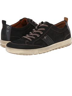 1450bd0c4ac10f ECCO at Zappos. Free shipping