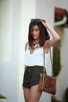 Find More at => http://feedproxy.google.com/~r/amazingoutfits/~3/BXdTmwroaTU/AmazingOutfits.page