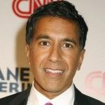 CNN's Gupta To Drop Another MMJ Bombshell Tonight?