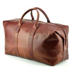FEYNST Leder Weekender Reisetasche 42l Sporttasche Handgepäck Gross Kurzurlaub | eBay Bags, Fashion, Men's Toiletry Bags, Gym Bag, Viajes, Handbags, Moda, Fashion Styles, Fashion Illustrations